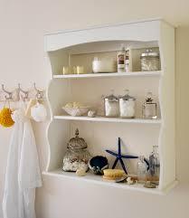 Decorative Accessories For Bathrooms Decorative Bathroom Wall Shelves Fun Fashionable Home