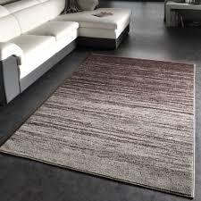 25 Frisch Teppich Grau Braun