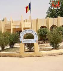 Université Adam Barka d'Abeché - Photos   Facebook