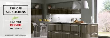 Kitchen Showroom Kitchen Showroom In Windlesham Surrey Optiplan Kitchens
