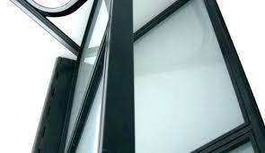 patio screen door repair how to fix sliding screen door sliding screen door repair fix screen