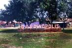 imagem de Darcinópolis Tocantins n-9