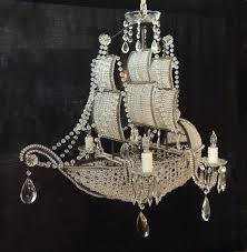 french empire crystal chandelier medium size of crystal chandelier chandelier twig chandelier crystal chandelier chandelier french empire crystal chandelier