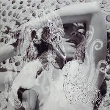 <b>Björk</b> - <b>Vespertine</b> (2001, Vinyl) | Discogs