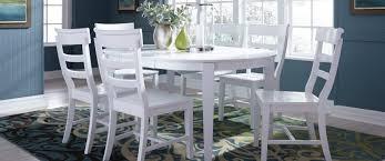 als discount furniture. Dining Room Als Discount Furniture