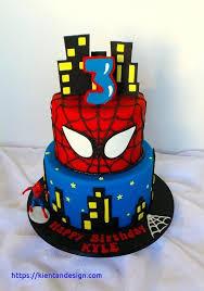 Men Birthday Cakes Designs Funny Birthday Cakes Mens 50th Birthday