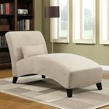 comfy lounge furniture. Comfy Chaise Lounge Chair Bench Microfiber For 27 Luxury Gallery Of Furniture U