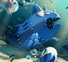 http://BubbleCraze.org - Like Android/iPhone games? You'll LOVE Bubble  Craze! ***) Wishiwashi   Pokemon, Pokemon alola, Pokemon pictures