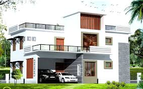 exterior house color combination. image of: modern house color schemes exterior ideas combination