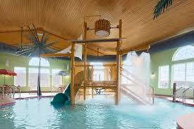 Indoor pool with slide Amazing Indoor Pool With Jungle Gym And Slide Country Inn And Suites Hotels In Little Chute Wi Country Inn Suites Appleton Wi