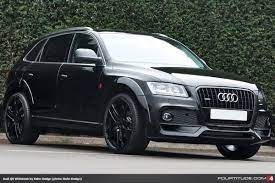 110 Car Ideas Car Audi Q5 Audi Cars