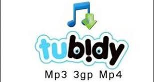 Tubidy baixar música ouvir e baixar musicas gratis,busque entre milhares de musicas ,buscador de mp3 totalmente gratis. Compartir Descargar Cancion Tubidy Musica Mp3 Baixar Mp3 Musica Bonita