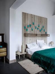 paint colors bedroom. exellent paint large size of bedroombedroom paint colors living room design decor  ideas bedroom on