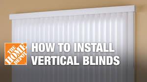 Man Installing Cassette Roller Blinds On Windows Stock Photo Installing Blinds On Windows