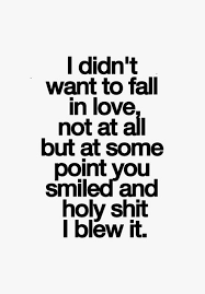 Hilarious Quotes About Love Classy Silly Love Quotes New Download Funny Quotes Love Quotes Inspiration