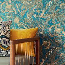 Majestic Interior Design Bloomington Il Shop Majestic Interior Design