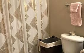 equip bathrooms singapore designs pictures flamingo fabric and curtain rose plastic erfly vinyl delectable