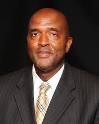 Mr. Wade N. Smith Appointed Commissioner Of Customs | Government of the  Virgin Islands