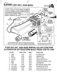ford 3600 wiring diagram trusted wiring diagram online ford 600 tractor wiring wiring diagram essig kubota 3600 wiring diagram ford 3600 wiring diagram
