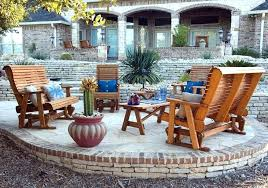 deck furniture sales backyard for sale outdoor wood patio sets in clearance deck furniture sale s54