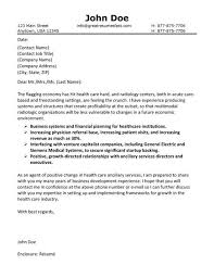 Executive Cover Letters Samples 25 Amazing Management Trainee Cover Letter Samples At