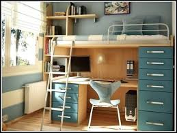 desk ikea over bed table white bunk bed desk combo ikea ikea murphy bed and