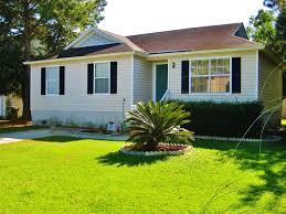 Clean \u0026 Cozy 3BR Savannah House Near Tybee... - HomeAway Savannah