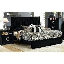 texas bedding set bedroom bed dresser mirror black king texas longhorn crib bedding set