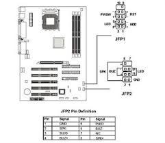 solved labeled diagram msi ms 7548 aspen fixya need wiring diagram as i had to recase
