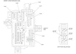 2006 BMW X5 WIRING SCHEMATICS   Auto Electrical Wiring Diagram furthermore FUSE BOX SEAL   Auto Electrical Wiring Diagram besides BMW WIRING DIAGRAMS DOWNLOAD   Auto Electrical Wiring Diagram moreover  in addition BMW WIRING DIAGRAMS X5   Auto Electrical Wiring Diagram likewise FUSE BOX SEAL   Auto Electrical Wiring Diagram moreover  together with  moreover  additionally Bmw E Fuse Box Diagram Enthusiast Wiring Diagrams I   Auto further 2011 Mkz Fuse Box   Wiring Library. on bmw x radio wiring diagram trusted diagrams schematics fuse and relay for s freddryer co z mercedes w rear box diy enthusiasts