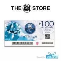 Gift Cards - Buy Gift Cards at Best Price in Philippines | www.lazada ...