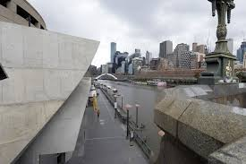 Total active per 100,000 people. Covid 19 Cases In Melbourne Victoria Latest News And Updates Bloomberg