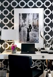 amazing home offices women. Home-Offices-for-Women_04 Amazing Home Offices Women