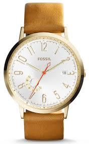 WATCH.UA™ - <b>Женские часы Fossil ES3750</b> цена 2415 грн купить ...