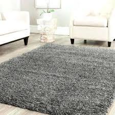 10 x 12 area rug evoke vintage oriental navy blue ivory rug x with