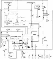 1994 toyota pickup wiring diagram on articlwiring diagrams of 1980 1987 Toyota Pickup Wiring Diagram 1994 toyota pickup wiring diagram on articlwiring diagrams of 1980 cadillac deville diesel jpg wiring diagram for 1987 toyota pickup