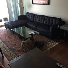 City Furniture 40 s & 59 Reviews Furniture Stores 9255