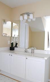 Bathroom  Spacious Bathroom Wall Painting Ideas For Bathroom Best Paint Color For Bathroom