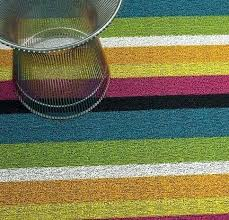 striped outdoor rugs yellow outdoor rug bold stripe blue white black orange green yellow pink modern striped outdoor rugs