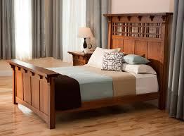 craftsman furniture. maryan bedroom craftsmanbedroom craftsman furniture