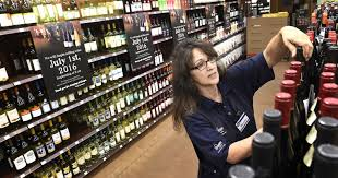 Image result for start selling alcohol in texas