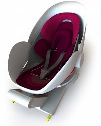 completely gorgeous seriously splurgy baby gifts  car seats