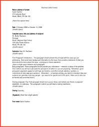 Addressing Formal Letter Inspirational Addressing An Official Letter npfg online 1
