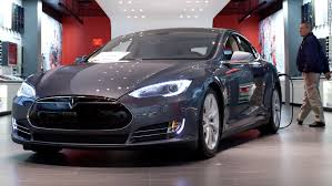 tesla electric car motor. Under A New Law, Tesla Motors Cannot Sell Cars Directly To Consumers In Jersey Electric Car Motor T