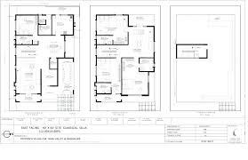 40x40 house floor plans x house plans astounding x house plans ideas best inspiration home 40x40