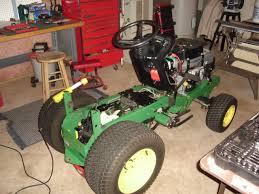 345 wiring diagram mytractorforum com the friendliest tractor my poor baby