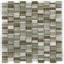 daltile glass mosaics premier daltile glass subway tile