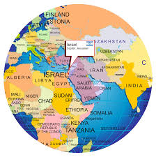 pictures of map free download clip art free clip art on Israel In The World Map world map maps of world israel world map