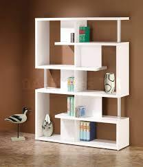modern bookshelf with ideas inspiration   fujizaki