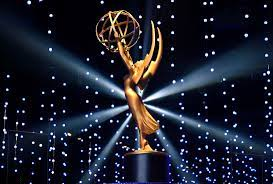 Emmys 2021 date, start time ...